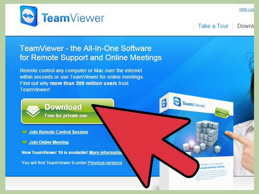 Use-TeamViewer-Step-2-Version-3.jpg