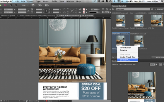 indesign-layout-checkin-640x400.png
