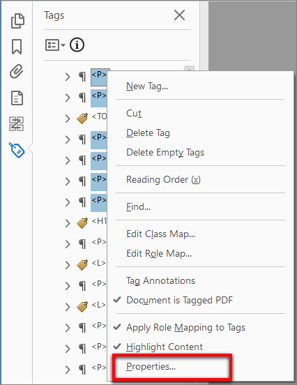 edit-multiple_tags_properties.png