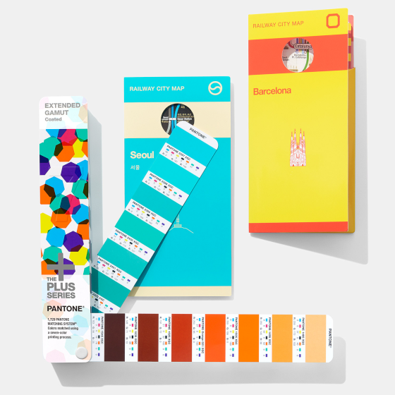 pantone_extended_gamut_product.png