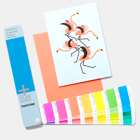 pantone_pastels_neons_coated_uncoated_product.png