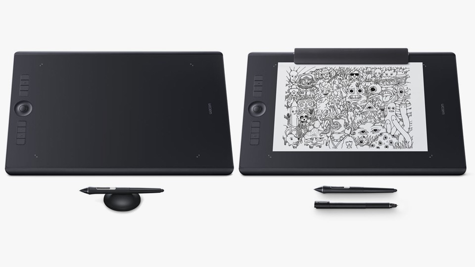 ts-wacom-intuos-pro-and-paper-edition-creative-pen-tablets.jpg
