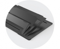 fpo-wacom-mobile-stuido-pro-13-customize-stand-icon.jpg