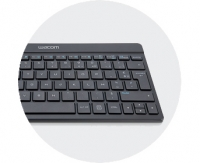 wacom-mobile-stuido-pro-13-customize-keyboard-icon.jpg