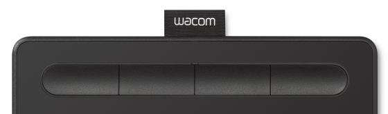 wacom_intuos_expresskey_small_black.png