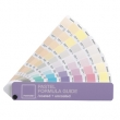 Pastel Formula Guide Coated, Uncoated