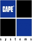 CAPE Pack Design Group