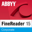 FineReader Corporate