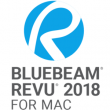 Revu for Mac