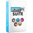 Boris FX Suite