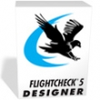 FlightCheck Designer