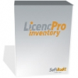 LicencPro Inventory