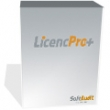 LicencPro+