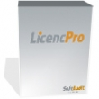 LicencPro