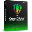 DRAW Graphics Suite