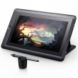 Cintiq 13HD touch