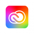 Creative Cloud K12 iskolai licence