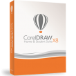 CorelDRAW Home & Student Suite