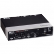 Steinberg UR 242 audio interface