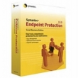 Endpoint Protection Small Business