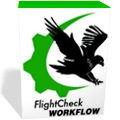 FlightCheck Workflow
