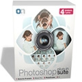 Photoshop Plug-In Suite