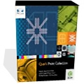 Item Marks for QuarkXPress7
