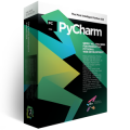 PyCharm Professional Edition