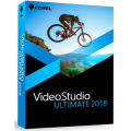 VideoStudio Ultimate